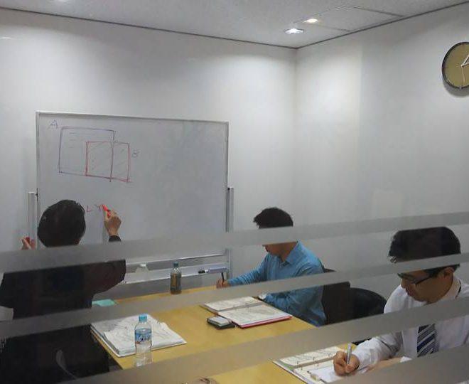 pcs_group_lesson