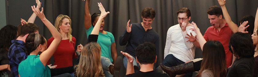 beginner-acting-classes